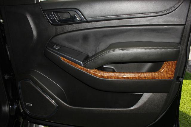 2015 Chevrolet Suburban LTZ 4x4 - NAV - DUAL DVDS - SUNROOF! Mooresville , NC 50