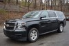 2015 Chevrolet Suburban LT Naugatuck, Connecticut