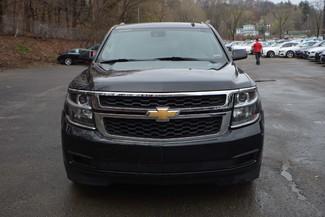2015 Chevrolet Suburban LT Naugatuck, Connecticut 3
