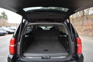 2015 Chevrolet Suburban LT Naugatuck, Connecticut 6