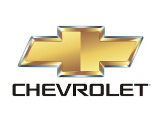 2015 Chevrolet Suburban LT Naugatuck, Connecticut