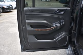 2015 Chevrolet Suburban LT Naugatuck, Connecticut 13