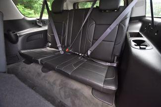 2015 Chevrolet Suburban LT Naugatuck, Connecticut 14