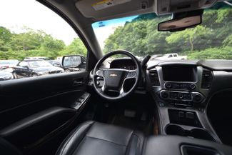 2015 Chevrolet Suburban LT Naugatuck, Connecticut 16