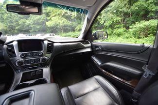 2015 Chevrolet Suburban LT Naugatuck, Connecticut 18