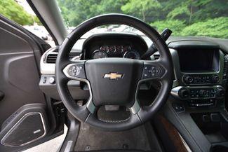 2015 Chevrolet Suburban LT Naugatuck, Connecticut 21