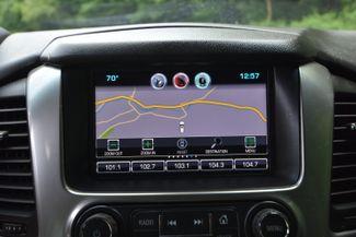 2015 Chevrolet Suburban LT Naugatuck, Connecticut 23