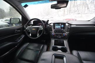 2015 Chevrolet Suburban LT Naugatuck, Connecticut 11