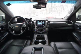 2015 Chevrolet Suburban LT Naugatuck, Connecticut 12