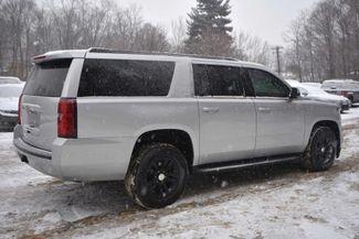 2015 Chevrolet Suburban LT Naugatuck, Connecticut 4