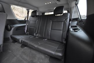 2015 Chevrolet Suburban LT Naugatuck, Connecticut 13