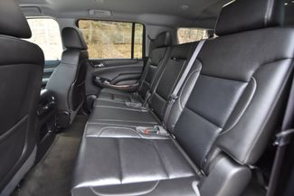 2015 Chevrolet Suburban LT Naugatuck, Connecticut 15