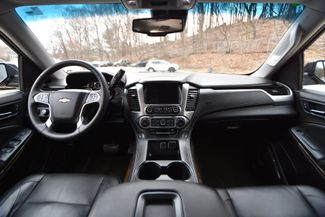 2015 Chevrolet Suburban LT Naugatuck, Connecticut 17