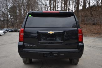 2015 Chevrolet Suburban LT Naugatuck, Connecticut 3