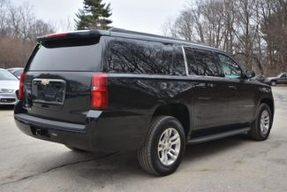 2015 Chevrolet Suburban LT Naugatuck, Connecticut 4