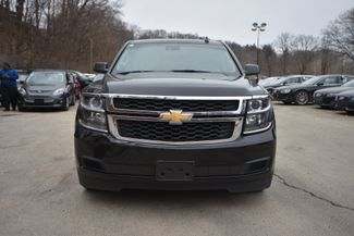 2015 Chevrolet Suburban LT Naugatuck, Connecticut 7
