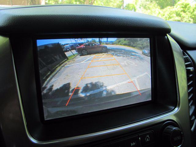 2015 Chevrolet Suburban LTZ St. Louis, Missouri 14
