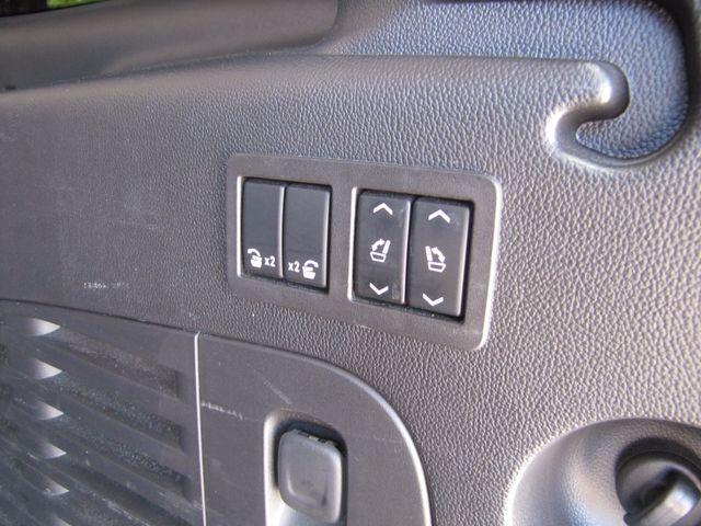 2015 Chevrolet Suburban LTZ St. Louis, Missouri 7