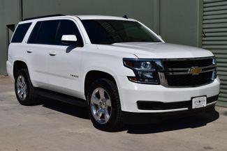 2015 Chevrolet Tahoe LT | Arlington, TX | Lone Star Auto Brokers, LLC-[ 4 ]