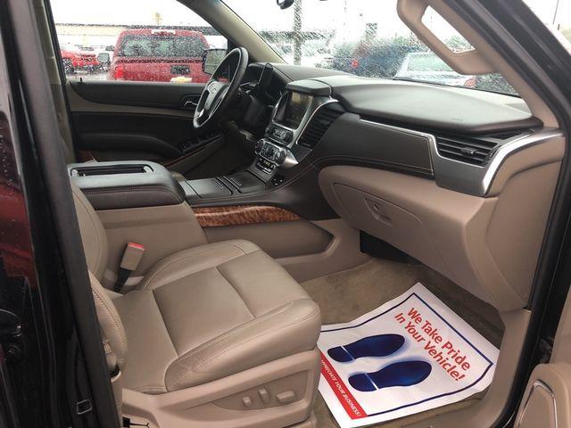 2015 Chevrolet Tahoe LTZ Cape Girardeau, Missouri 20