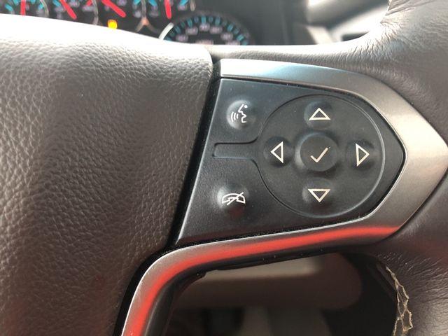 2015 Chevrolet Tahoe LTZ Cape Girardeau, Missouri 32