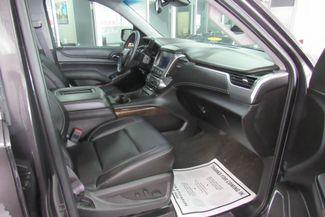 2015 Chevrolet Tahoe LT W/ NAVIGATION SYSTEM/ BACK UP CAM Chicago, Illinois 10