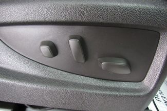 2015 Chevrolet Tahoe LT W/ NAVIGATION SYSTEM/ BACK UP CAM Chicago, Illinois 11