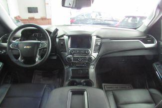 2015 Chevrolet Tahoe LT W/ NAVIGATION SYSTEM/ BACK UP CAM Chicago, Illinois 13