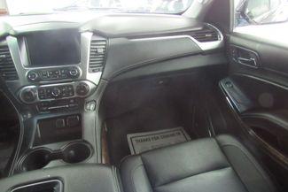 2015 Chevrolet Tahoe LT W/ NAVIGATION SYSTEM/ BACK UP CAM Chicago, Illinois 14