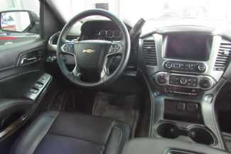 2015 Chevrolet Tahoe LT W/ NAVIGATION SYSTEM/ BACK UP CAM Chicago, Illinois 15
