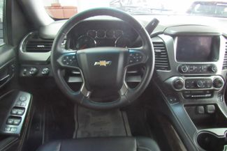 2015 Chevrolet Tahoe LT W/ NAVIGATION SYSTEM/ BACK UP CAM Chicago, Illinois 16