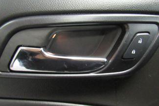 2015 Chevrolet Tahoe LT W/ NAVIGATION SYSTEM/ BACK UP CAM Chicago, Illinois 18