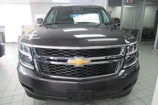 2015 Chevrolet Tahoe LT W/ NAVIGATION SYSTEM/ BACK UP CAM Chicago, Illinois 1