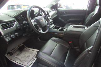 2015 Chevrolet Tahoe LT W/ NAVIGATION SYSTEM/ BACK UP CAM Chicago, Illinois 21