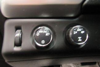2015 Chevrolet Tahoe LT W/ NAVIGATION SYSTEM/ BACK UP CAM Chicago, Illinois 22