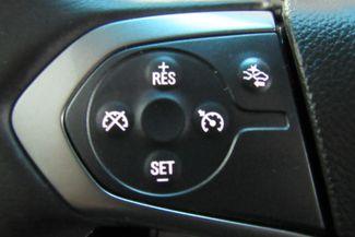 2015 Chevrolet Tahoe LT W/ NAVIGATION SYSTEM/ BACK UP CAM Chicago, Illinois 26
