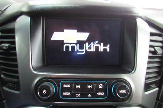 2015 Chevrolet Tahoe LT W/ NAVIGATION SYSTEM/ BACK UP CAM Chicago, Illinois 32