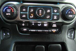 2015 Chevrolet Tahoe LT W/ NAVIGATION SYSTEM/ BACK UP CAM Chicago, Illinois 28