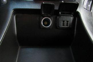 2015 Chevrolet Tahoe LT W/ NAVIGATION SYSTEM/ BACK UP CAM Chicago, Illinois 29
