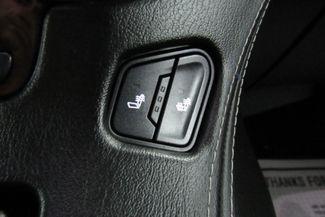 2015 Chevrolet Tahoe LT W/ NAVIGATION SYSTEM/ BACK UP CAM Chicago, Illinois 30