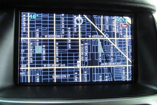 2015 Chevrolet Tahoe LT W/ NAVIGATION SYSTEM/ BACK UP CAM Chicago, Illinois 36