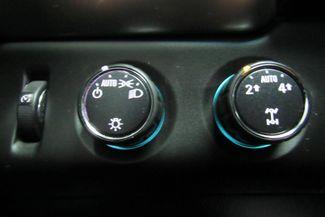 2015 Chevrolet Tahoe LT W/ NAVIGATION SYSTEM/ BACK UP CAM Chicago, Illinois 38