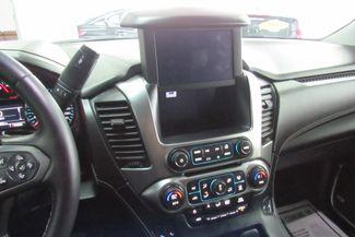 2015 Chevrolet Tahoe LT W/ NAVIGATION SYSTEM/ BACK UP CAM Chicago, Illinois 33