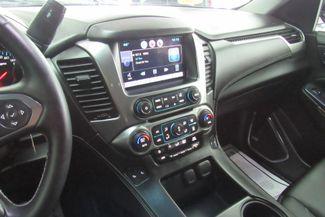 2015 Chevrolet Tahoe LT W/ NAVIGATION SYSTEM/ BACK UP CAM Chicago, Illinois 39