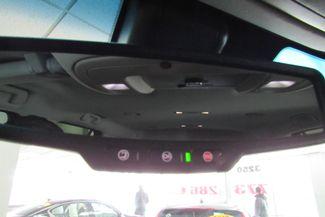 2015 Chevrolet Tahoe LT W/ NAVIGATION SYSTEM/ BACK UP CAM Chicago, Illinois 40