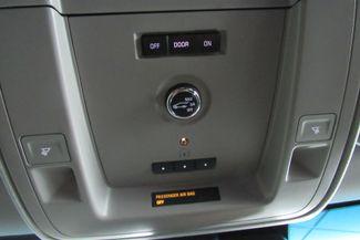 2015 Chevrolet Tahoe LT W/ NAVIGATION SYSTEM/ BACK UP CAM Chicago, Illinois 41
