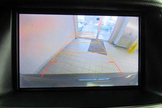 2015 Chevrolet Tahoe LT W/ NAVIGATION SYSTEM/ BACK UP CAM Chicago, Illinois 37