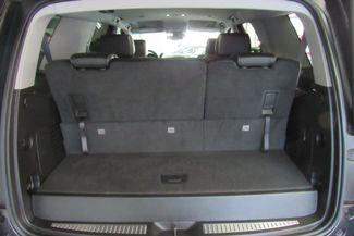 2015 Chevrolet Tahoe LT W/ NAVIGATION SYSTEM/ BACK UP CAM Chicago, Illinois 6