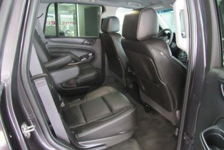 2015 Chevrolet Tahoe LT W/ NAVIGATION SYSTEM/ BACK UP CAM Chicago, Illinois 8
