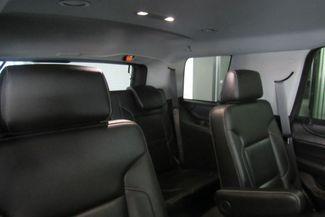2015 Chevrolet Tahoe LT W/ NAVIGATION SYSTEM/ BACK UP CAM Chicago, Illinois 9